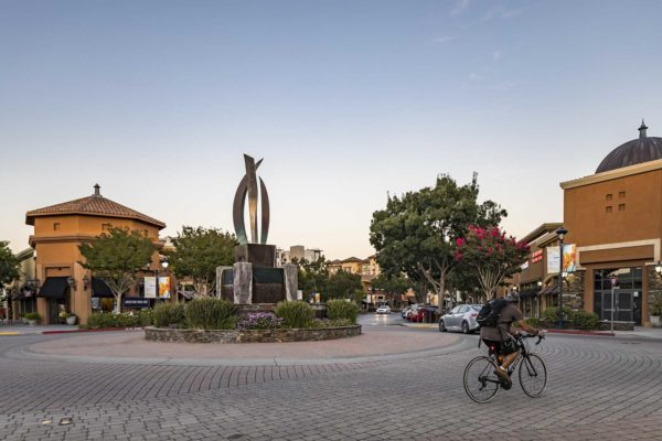 27.TownCenter_01_ZK