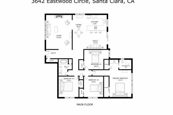 53_3642EastwoodCircle,SantaClara,CA