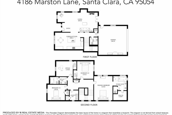 56_4186MarstonLane,SantaClara,CA95054